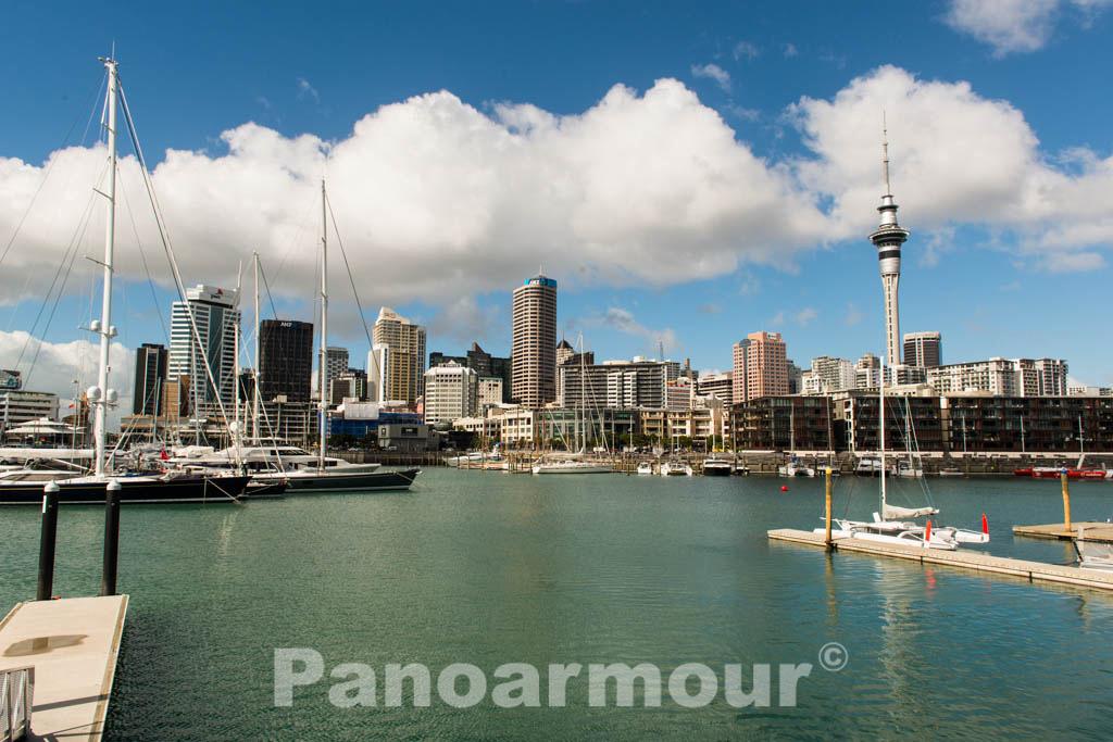 Panoarmour Photography Blog